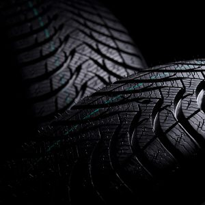 KEMAT polybutenes act as extenders and plasticizers for a range of vulcanized elastomers including, for example, natural rubber (NR), butyl rubber (IIR) and styrenebutadiene rubber (SBR). NR, IIR and SBR are often used to make automotive tyres as they are extremely flexible and durable. They have strong abrasion resistance (good tread wear) and low rolling resistance (good fuel economy).